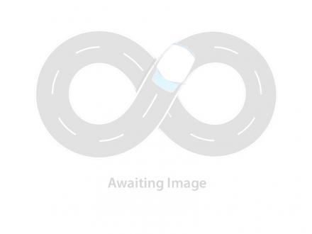 BMW X3 Estate xDrive20i MHT M Sport 5dr Step Auto [Tech Pack]